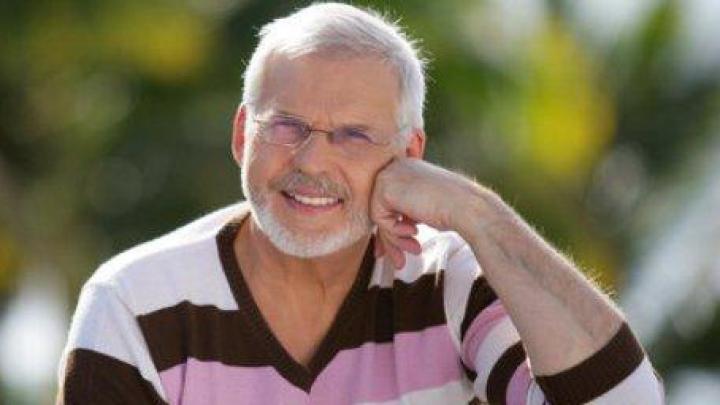 фото мужчины в 50 лет