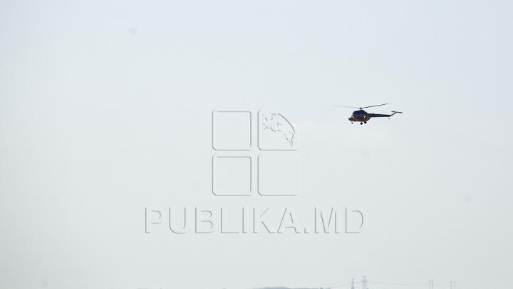 Президент Филиппин пообещал сбрасывать взяточников с вертолета
