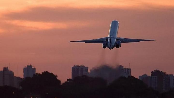 Ошибка внимания. Второй пилот Ту-154 мог перепутать рычаги управления