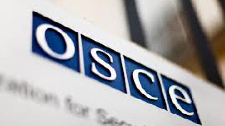 СМИ сообщили о кибератаке российских хакеров на ОБСЕ