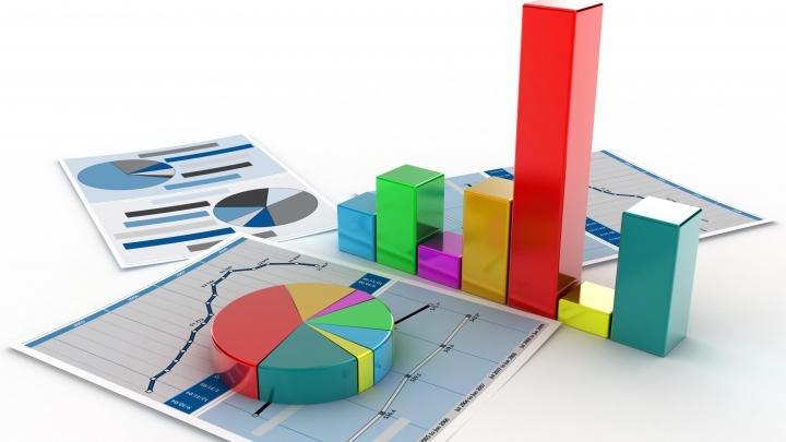 Молдова будет иметь новый закон об официальной статистике