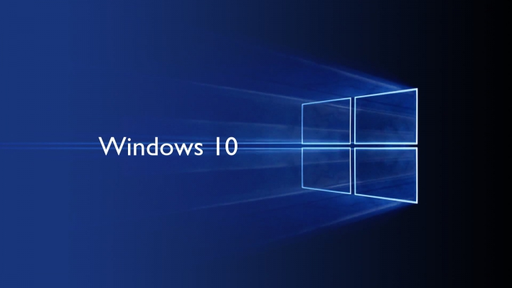 Microsoft добавит игровой режим в Windows 10