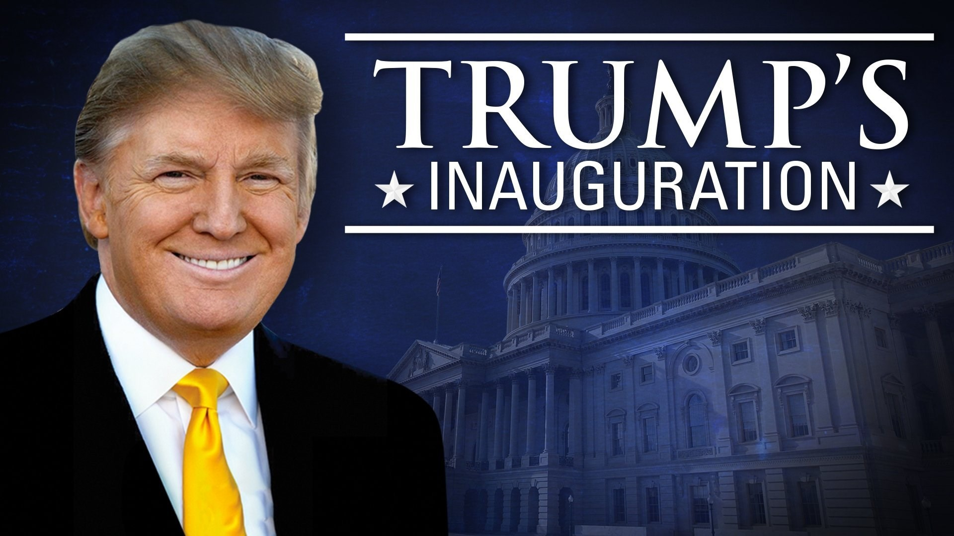 inauguration president of the united states The inauguration of the president will take place on friday, 20 january 2017 and will be the fifty-eighth presidential inauguration information on the 58th presidential inauguration is available from the joint congressional committee on inaugural ceremonies website.