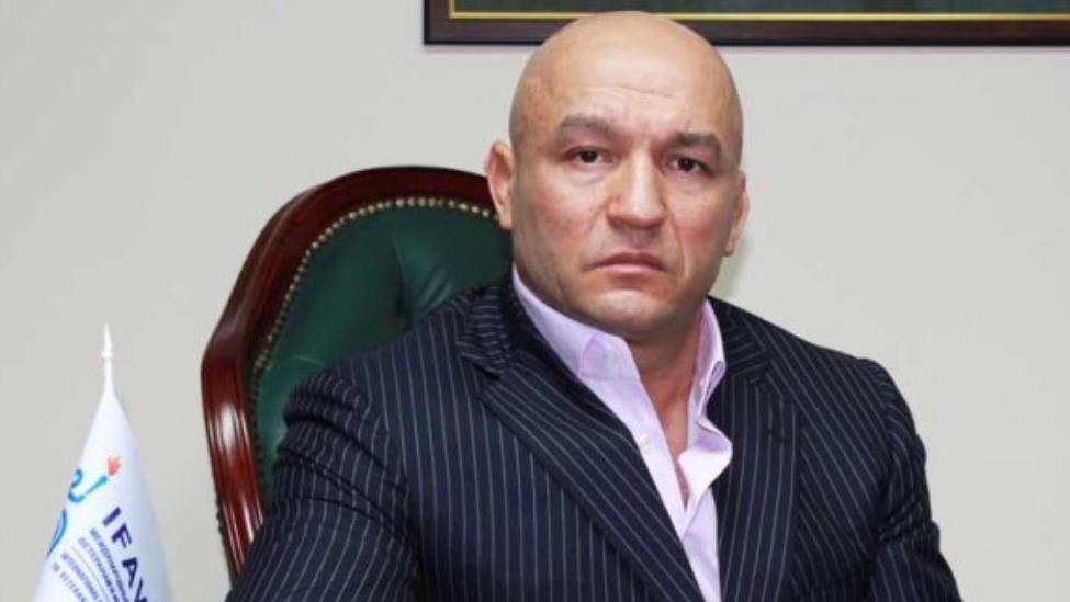 книги пользуются криминальные авторитеты молдовы фото тебя днем