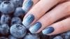 Модный маникюр 2017 года - это яркие оттенки и натуральные ногти