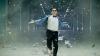 Учёные объяснили популярность песни Gangnam Style