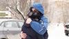 На Урале умер полугодовалый ребёнок, впавший в кому после прививки пневмококка