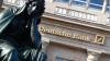 Банк Германии оштрафован на 630 миллионов долларов за отмывание денег