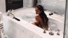 Российские модели объяснили, зачем делали интимные фото в отеле Дубая