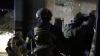 Нижегородскую школьницу спасли от дагестанского вербовщика