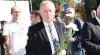 Члены партии DA в очередной раз оскорбили жителей Оргеева