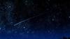 Предстоящей ночью можно будет наблюдать звездопад метеорного потока Квадрантиды