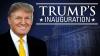 Миллиардер Дональ Трамп вступает в должность президента США