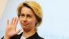 Германия выступила против снятия санкций с России в обмен на ядерное сокращение