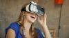 Стоимость шлема виртуальной реальности Lenovo не превысит 400 долларов