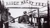 Польша опубликовала фото и имена надзирателей Освенцима