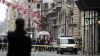 Теракт в Стамбуле: гражданка Молдовы всё ещё находится в больнице