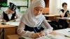 В Швейцарии школьниц-мусульманок обязали заниматься плаванием с мальчиками