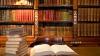 Американец вернул в библиотеку книгу, взятую его прабабушкой 100 лет назад