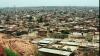 До 50 человек погибли в результате случайной атаки ВВС Нигерии на беженцев
