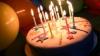 Ученые выяснили, как здоровье и долголетие зависят от даты рождения