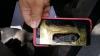 """Samsung назвала """"недочёты проектирования"""" причиной возгорания Galaxy Note 7"""
