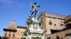 Facebook заблокировал изображение статуи Нептуна из-за его эротичности