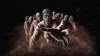 Ученые подсчитали, как быстро эпидемия зомби уничтожит человечество