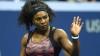 """Серена Уильямс проиграла 72-й """"ракетке"""" мира на турнире WTA в Окленде"""