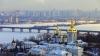 Украина подаст в Гаагу иск с обвинением России в нарушении двух конвенций