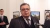 В Турции арестовали пять человек по делу об убийстве посла Андрея Карлова