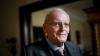 Бывший президент Германии Роман Херцог скончался в возрасте 82 лет