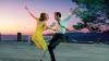 Мюзикл «Ла-Ла Ленд» получил 11 номинаций на премию BAFTA