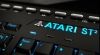 Atari готовит наручное игровое устройство