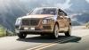 Bentley создаст гибридные версии всех своих моделей