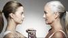 Названы причины преждевременного старения