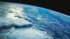 Названа дата катастрофического повышения уровня Мирового океана