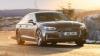 Рассекречены технические характеристики Audi S5 Sportback 2017 года
