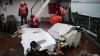 На борту потерпевшего крушение Ту-154 теракта не было