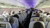 Пьяная дама устроила дебош на борту самолета Стамбул – Краснодар