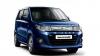 Бюджетный компактвэн Maruti Suzuki выпустили в новой версии Wagon R