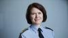 Норвежские ВВС впервые возглавила женщина