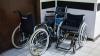 В Красноярске охрана не пустила в ночной клуб женщину в инвалидной коляске