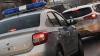 Москвич ударил беременную женщину из-за парковки