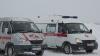 В Челябинске скончалась пенсионерка, которую отказались госпитализировать