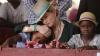 Мадонна подала заявку на усыновление еще двух детей в Малави