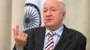 Посол России в Индии Кадакин скончался в Дели