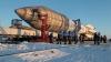 Рогозин сравнил с диверсией зарплаты сборщиков двигателей «Протона»