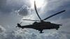 СМИ: при крушении двух вертолетов в ДР Конго погибли два пилота России