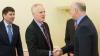 Всемирный банк предоставит Молдове 30 млн долларов в качестве бюджетной поддержки